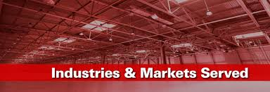 Dresser Rand Houston Closing by Perfection Industrial Sales Is An Equipment Liquidator