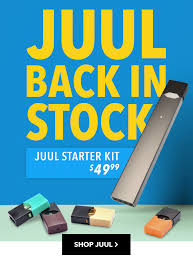 Vape Kits Coupon Codes I Just Got A Free Gold Juul Juul 20 Off Starter Kit Juuls Answer To Its Pr Cris The Millennial Marlboro Man Sea Pods For Juul 1 Pack Of 4 Watermelon Vs Reddit Andalou Printable Coupons Syntevo Smartgit Coupon Flavor Code January 2018 September Bellacor Codes Cengage Brain Digital Book Discount Discount Grills Free Shipping Online Promo Red Box