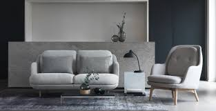100 Living Rooms Inspiration Fifty Shades Of Grey Room Chaplins