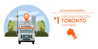 U-Haul 2016 Destination City No. 1: Houston - My U-Haul StoryMy U ... Top 10 Reviews Of Budget Truck Rental Uhaul Coupon One Way Trucks Oneway Moving Are Good For Long Uhaul Storage Sunset Pointus 19 23917 Us Highway How To Make Money With Straight Cargo Van Shipments What We Have Here Is A Rental Truck With Scalped Roof Filled Neighborhood Dealer 10555 Pendleton Pike These Bad Ass Drag Csare Towing Trailers Hot Rod Network Migration Trends Houston Still No 1 Desnation Readytogo Box Rent Plastic Boxes To Drive A Hugeass Across Eight States Without