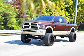Mr. Longhorn & His Cummins | Nasty Truck Network The Luxurious New 2016 Dodge Ram Longhorn Limited For Sale Sherman 2014 Ram 3500 Hd Laramie First Test Truck Trend Brand Unveils Edition Speeddoctornet 2013 1500 44 Mammas Let Your Babies Grow Up Elevated Photo Image Gallery 2018 2500 4x4 In Pauls Valley Ok 2015 Ecodiesel You Can Have Power And Heavy Duty Camping In The Preowned 4wd Crew Cab 1405 2019 Caught Wild 5th Gen Rams 2017 Exterior Color Option Used Rwd