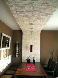 wohnzimmer decke ideen konzept wohnzimmermöbel ideen