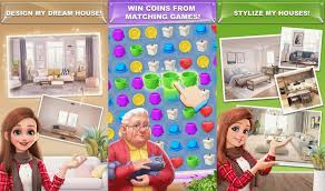 Home Design For Pc Install My Home Design Dreams On Pc Apps Pc Laptop
