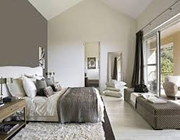 Perfect White Grey Bedroom Do It Yourself Home Ideas