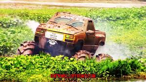 BIGGEST MUD TRUCKS FIND DEEP MUD!!! - YouTube 4x4 Offroad Trucks Mud Obstacle Klaperjaht 2017 Youtube Wow Thats Deep Mud Bounty Hole At Mardi Gras 2014 Mega Gone Wild At Devils Garden Clubextended Race Extreme Lifted Compilation Big Ford Truck With Flotation Tires 4x4 Truckss Videos Of Mudding Intruder 20 Mega Wildest Fest Ever 2018 Part 1 Trucks Gone Wild Truck Youtube Best Of Hog Waller Bog Mix Extended Going