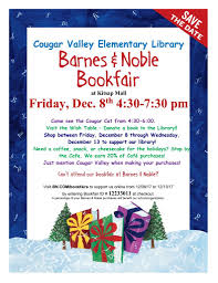 Cougar Valley PTA | Cougar Valley Elementary School - Silverdale, WA The Hays Family Teacher Appreciation Week General News Central Elementary Pto 59 Best Barnes Noble Books Images On Pinterest Classic Books Extravaganza Teachers Toolkit 2017 Freebies Deals For Day Gift Ideas Whlist Stories Shyloh Belnap End Of The Year Rources And Freebies To Share Kimberlys Journey 25 Awesome My Frugal Adventures
