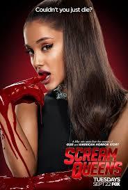 Pumpkinhead 2 Cast by Best 25 Scream 2 Ideas On Pinterest Scream 3 Scream Queens 2