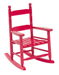 Amazon.com : Jack-Post KN-10R Classic Child's Porch Rocker Red ... Milk Painted Ladder Back Chair How To Make A Home Diy On Blackpainted Ladderback Armchair Sale Number 2669m Lot Allweather Porch Rocker Antique Ladder Back Chair Burgundy Paint Newly Woven Etsy Weave Seats With Paracord 8 Steps With Pictures Fiftythree Quick Makeover Living Accents 1 Brown Steel Prescott Ace Hdware 1890 Shaker 6 Mushroom Capped Shawl Bar At Indoor Wooden Rocking Chairs Cracker Barrel Living A Cottage Life Repurposed Life 10 Ideas You Didnt Know Need Vintage 1970s In Leith Walk Edinburgh