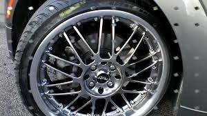Consumer Review Of Ruff Racing 18 Inch Rims On Mini Cooper Wheelfire ... New 2018 Toyota Chr Xle I Premium Pkg And Paint 18 Inch Alloy Heres How Different Wheel Sizes Affect Performance 2005 F150 All Stock With Inch Wheelslargest Tire F150online Douglas Allseason Tire 22560r17 99h Sl Walmartcom Motosport Alloys M31 Lok 2 Atv Beadlock Wheels Optional Or 17 Rims 35s No Lift Post Your Pictures Jeep Rims Tires Michelin Like New Shopbmwusacom Bmw Cold Weather V Spoke 281 Inch Wheel And Tire Original Genuine Oem Factory Porsche Cayenne Icj6 Fit Bike Co Ta Bmx Kunstform Shop For Nissan Altima Rim Ideas 18inch Fat Moped Vespa Harley Electric Scooterin Self Balance