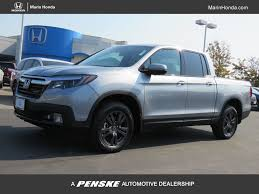 New 2018 Honda Ridgeline Sport AWD Truck At Marin Honda #180096 ... Honda Ridgeline 2017 3d Model Hum3d Awd Test Review Car And Driver 2008 Ratings Specs Prices Photos Black Edition Openroad Auto Group New Drive 2013 News Radka Cars Blog 20 Type R Top Speed 2019 Rtle Crew Cab Pickup In Highlands Ranch Can The Be Called A Truck The 2018 Edmunds 2015