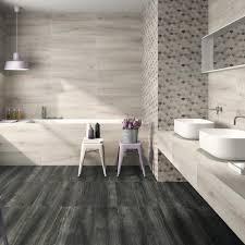bathroom bathroom tile ideas wood look porcelain tile shower