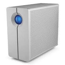 disque dur externe de bureau disque dur externe desktop bureau achat vente disque dur