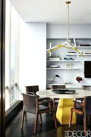 100 Modern Minimalist Decor Surprising Interior Design Ideas Images House