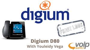 VoIP Supply First Look | Digium D80 - YouTube Voip Hiline Supply 7 Reasons To Switch Voip Service Insider Voipsupply Hashtag On Twitter Celebrated Mlk Day Of At Compass House Buffalo Bitcoin Airbitz Steps Out In The Cold Setting Up Phoenix Audio Spider Mt505 Youtube Our Favorite Things In This Year Supported Phones Smartofficeusa Coactcenterworldcom Blog Services Is Now A Xorcom Certified Dealer For Completepbx Solutions