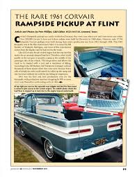 Page19.jpg Open Headache Rack Frame By Brack Leonard Truck Accsories Fletchers Caps Missouri Trucks Covers Fayetteville Nc Bethea Tops And 10 Shelby The 25 Best Ford Fseries Complex Pictures Of Our Silverado Supertruck Undcover Buildings Leer Learn How To Build A Diy Camper Free Guide Get Quote 12 Photos Auto Anchor Coupons Leer Mens T Shirts Deals