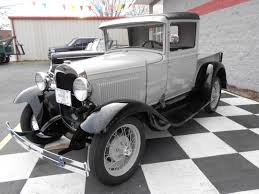 100 1930 Ford Truck Sell New FORD TRUCK MODEL A In Cookeville Tennessee United States