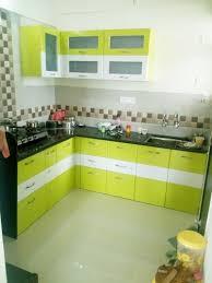Royal Kitchen Decor