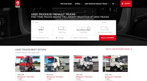 USED RENAULT TRUCKS AVAILABLE ONLINE | NORS Dixie Dream Cars 1954 Chevy 3100 Pick Up Truck Welcome To Kleyn Trucks The World Wide Used Dealer Youtube On Everything Trucks 20160313 Best Sales Crs Quality Sensible Price Kia K2500 K2700 K3000s K4000g Commercial Vehicle Motors Equipment Details Henry Entire Stock Of Tow For Sale Constructit Cement 150 Piece Kit Bms Whosale Ming Liebherr Truckdriverworldwide Movie Flatbed In Los Angeles Ca Resource Fresno Car Haulers For New Carrier Trailers