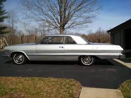 100 1963 Chevy Truck For Sale Impala Ss 327 Impala Convertible For In