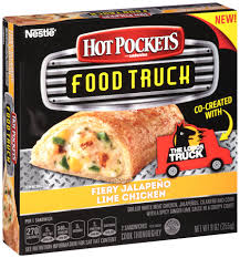 Hot Pockets Partners With Food Trucks For Its Latest Flavors ... Food Truck Clients Roadstoves On The California Strawberry Farm Tour And Culinary Event Beach Fries Dc Fiesta A Realtime Universal Trucks April 2015 The Best Food Trucks In Los Angeles Lobos Hot List Watch Free Online Fanatics Season 1 Truckla Thelobostruck Twitter Review Youtube
