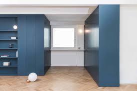 100 Penthouse Design At The Ca Brutta Studio Wok