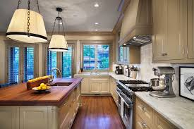 Elegant Keurig K Cup Holder In Kitchen Traditional With Yellow Next To Green And White Alongside Cabinets Island Range