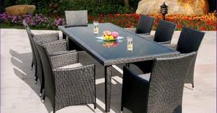 Carls Patio Furniture Fort Lauderdale by Bewitch Ideas Mabur Simple Endearing Duwur Infatuate Simple Motor