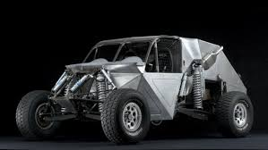 VW Touareg Trophy Truck V12 TDI: To Be Shown At LA Motor Show ... Diesel Ship Engine Commonrail V12 1650 1800 Man Truck 2014 Gmc Sierra Denali Gets More Bling Luxury Tech Autoweek Led Stage Yesv12led Trucks Trailers Vehicles This Cummins Turbo 1973 D200 Rollsmokey Is Low Yet Not American Historical Society Renault Premium V 12 Mod For Ets 2 Toyota Scion Wrap V12 Arete Digital Imaging 2009 Sema Show Web Exclusive Photos Photo Image Gallery Mario Map V122 Update 126 Modhubus Wild 1964 Chevy Malibu Funny Car Was A Streetlegal 1710ci The Worlds Best Of Truck And Flickr Hive Mind