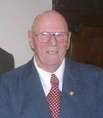 Obituary for Glen F