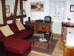 chambre d hote allemagne foret chambres d hôtes la ferme bleue en alsace près de strasbourg