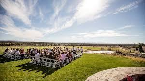 Oregon Wedding VenuesRANGE RESTAURANT BAR