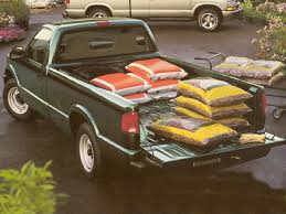 50 Best Milwaukee Used Chevrolet S-10 For Sale, Savings From $2,249 2015 Chevrolet Colorado Marks Six Generations Of Small Chevy Trucks Classic Sale Owners User Manual Guide 1984 S10 For Sale 2141817 Hemmings Motor News V8 Topless Tahoe 1985 Blazer Pickup Truck Beds Tailgates Used Takeoff Sacramento 2950 Diesel 1982 Luv Munday Houston Car Dealership Near Me This 1989 Baja Asks 6950 What Do You Think About That Dually 3500 1 Ton Custom 2 Owner 95k Mi For 2002 Crew Cab At Webe Autos Serving Long 50 Best Nashlledavidson Metropolitan Government Balance