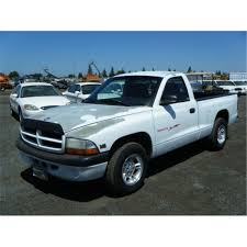 1997 Dodge Dakota Pickup Truck 1999 Dodge Dakota Rt 14 Mile Trap Speeds 060 Dragtimescom Daily Turismo Viper Srtruck 2001 2000 Regular Cab Pickup V6 Magnum Youtube 2010 Crew Pickup Truck Item Bm9669 Sold 1997 Truck Wtopper Lifted Dodge Dakota 1998 Pictures Used 2003 For Sale West Milford Nj Shelby Wikipedia Questions What Modifications Would I Need To Do File2001 Sport 4door Nhtsa 02jpg 47l Parts Sacramento Subway