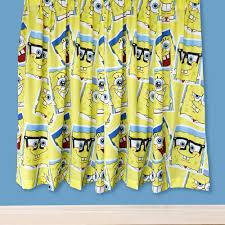 Spongebob Toddler Bedding by Spongebob Bedroom Home Design Ideas And Pictures