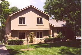 100 Additions To Split Level Homes Addition Remodel Carmel Indiana Gettum
