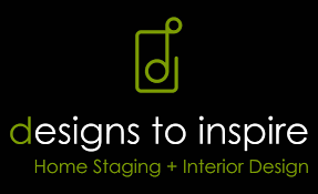 100 Interior Designers Logos Home Staging Designs To Inspire