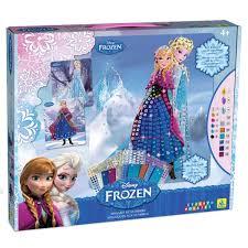Malette Coloriage Princesse Disney Imprimer Et Obtenir Une
