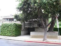 100 Frank Lloyd Wright Jr Home And Studio 6