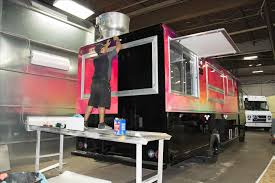 The Images Collection Of Apex Specialty Vehicles Sunset Bbq Food ... 2017 Winnipeg Food Truck Guide Energy 106 Wild Boar Bbq Indianapolis Trucks Roaming Hunger Huntsville Alabama Directory Our Valley Events Bulls Knoxville Baoju Fv52 Bnew Model Mobile Food Trailer For Sale Fast Sale Online Customized Bbq Catering Van For In China Buy Mega T Rex Pro W Roof Competion Smoker Grill Trailers Coffee Ccession And Floridas Custom Smokey Paws In Rochester Michigan Chevy P30 14ft Portland Home South Side Company