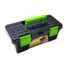 Harga Tool Box Besi Besar 3 Susun 3 Layer Tool Box Multipro Review ...