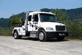 BC Big Rig Weekend 2012 | Pro-Trucker Magazine | Canada's Trucking ...