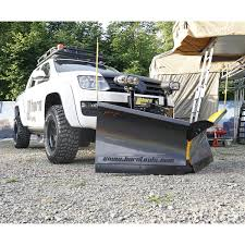 Roof Rack With Fixed Rail Tube Aluminium Black VW Amarok - Pickup ... Lfd Off Road Ruggized Crossbar 5th Gen 0718 Jeep Wrangler Jk 24 Door Full Length Roof Rack Cargo Basket Frame Expeditionii Rackladder For Xj Mex Arb Nissan Patrol Y62 Arb38100 Arb 4x4 Accsories 78 4runner Sema 2014 Fab Fours Shows Some True Show Stoppers Xtreme Utv Racks Acampo Wilco Offroad Adv Install Guide Youtube Smittybilt Defender And Led Bars 8lug System Ford Wiloffroadcom Steel Heavy Duty Nhnl Pajero Wagon 22 X 126m