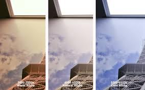 Black Ceiling Tiles 2x4 Amazon 2x2 led flat light panel