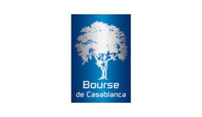bureau veritas bourse index of upload