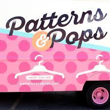 patterns u0026 pops patterns and pops denver colorado best