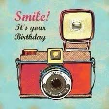 13 best birthday photographer images on Pinterest