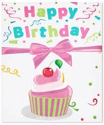 Image with Romantic Birthday Wishes Happy Birthday Image with Romantic Birthday Wishes