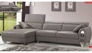 Living RoomLiving Room Sets Cheap Cosy Leather Set Wonderful