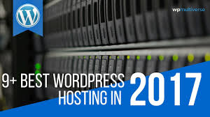 Looking For The Best WordPress Hosting Company? You Have Come To ... Top 4 Best And Cheap Wordpress Hosting Providers 72018 Best Hosting 2018 Discount Codes To Get The Deals Heres The Absolute Best Option For Your Blog Wp Service Wordpress By Vhsclouds 10 Plugins Websites Blogs Infographics 5 Themes Web Companies Services Wpall Managed How To Choose The Provider Thekristensam List Of For Bloggers 7 Compared