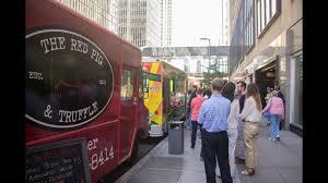 100 Food Trucks Minneapolis YouTube